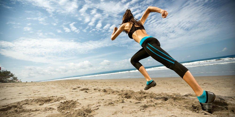 bigstock-Running-woman-female-runner-j-90921692