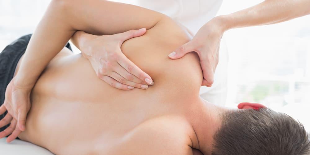 deep-tissue-sport-massage-in-reading@1x