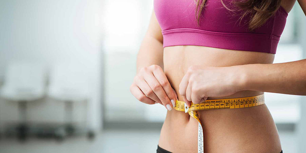 weight-loss-with-masala
